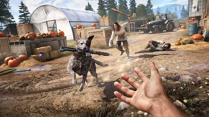 far-cry5-review1-818.jpg
