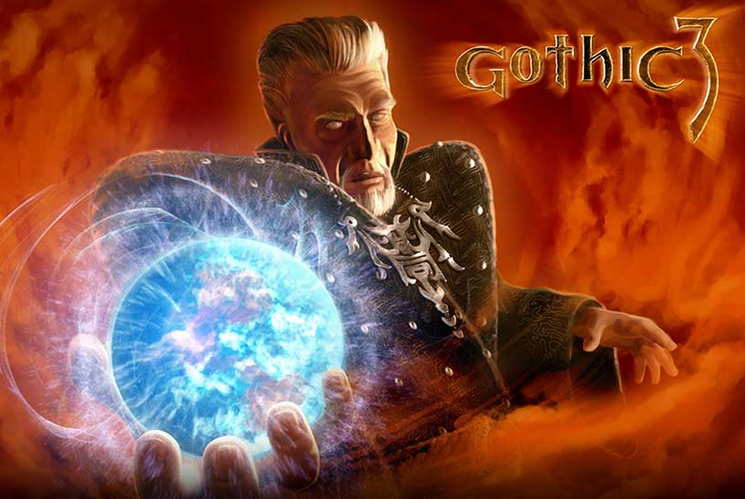 gothic3-review0-818.jpg