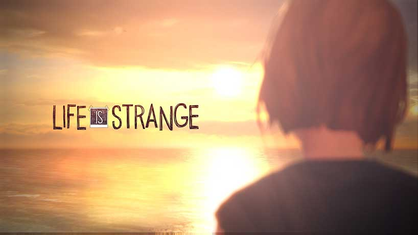 life-is-strange-review0-818.jpg