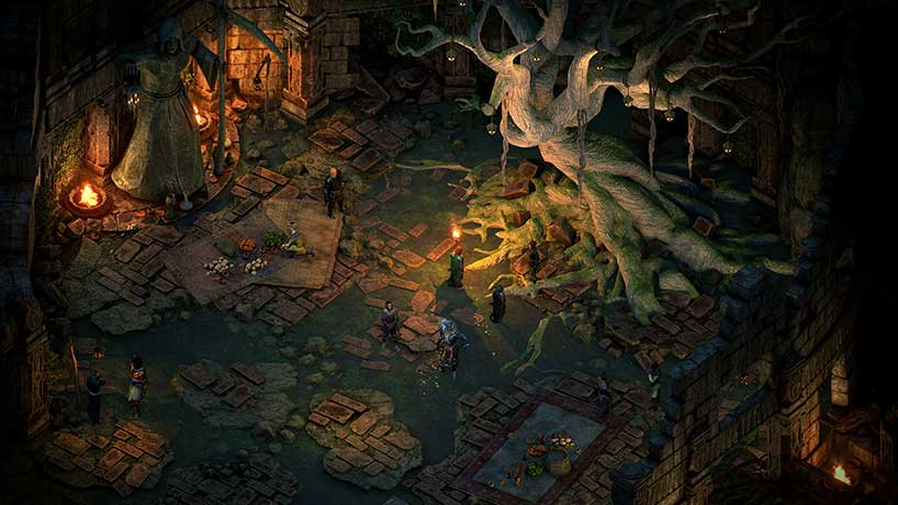 pillars-of-eternity-2-818.jpg