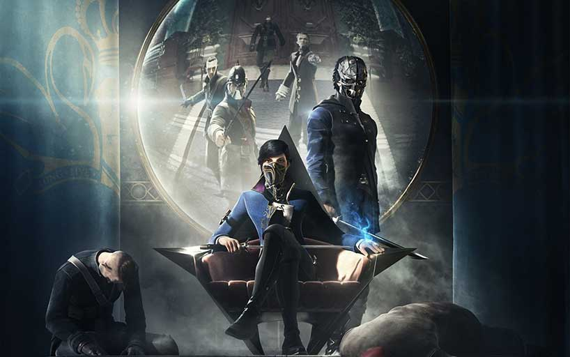 preview-dishonored-2-818.jpg