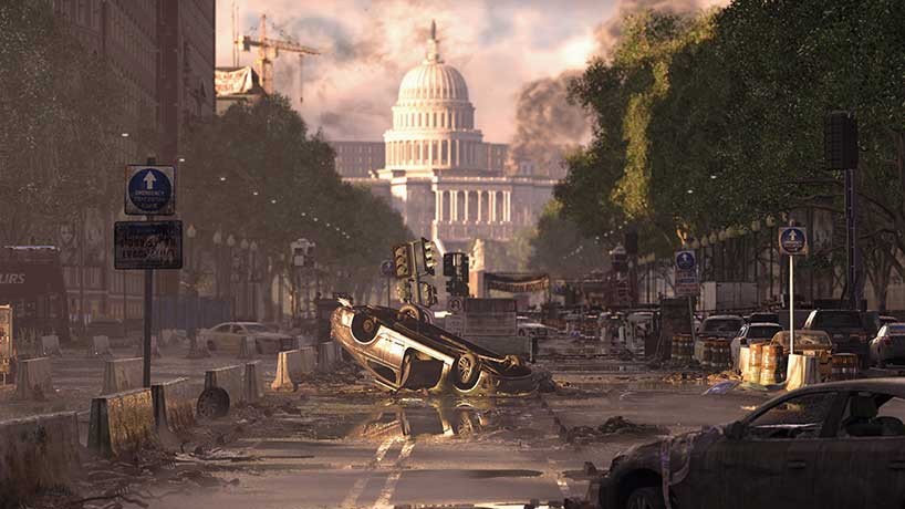the-division2-preview2-818.jpg