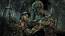 The Walking Dead: The Final